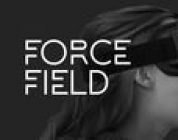 Vanguard Games Merges With Force Field VR- Creates Studio Exclusively For VR And AR Games