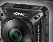 Nikon Gets In On the Action