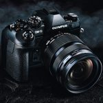 Olympus firmware updates bring a host of improvements