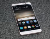 Deal- Grab a refurbished Huawei Mate 9 for -380