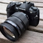 Olympus OM-D E-M1 Mark II review- The most formidable Olympus camera-ever