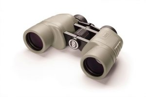 bushnell-natureview-porro-8×42