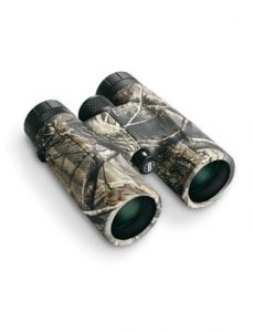 bushnell-powerview-dakkant-10×42-camouflage