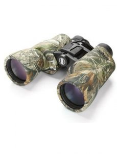 bushnell-powerview-porro-10×50-camouflage