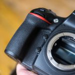 Nikon D850 confirmed-coming with -new technologies- on board