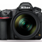 Nikon D850 Field-Tested- Possibly the Best DSLR Ever