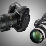 The best telephoto lenses for Canon and Nikon DSLRs in 2017